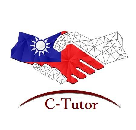 C-Tutor